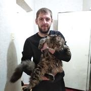 Иван 34 Чульман