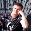 Евгений, 28, г.Тихвин