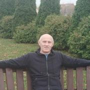 Алексей, 51, г.Новозыбков