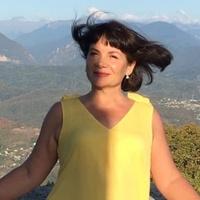 Людмила, 30 лет, Водолей, Москва