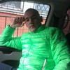 Руслан, 31, г.Кильмезь
