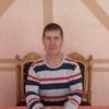 Валерий, 64, г.Светлый Яр