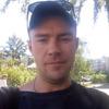 Сергей, 39, г.Минусинск
