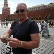 Сергей, 56, г.Находка (Приморский край)