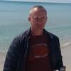 Игорь, 41, г.Николаев