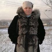 Евгения, 35, г.Прокопьевск