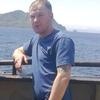 Иван, 35, г.Уссурийск