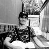 Рома, 23, г.Краснодар
