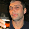 Алексей Иванищев, 40, г.Курган