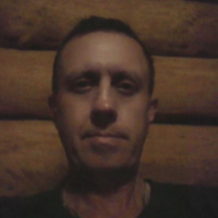 Александр, 46 лет, Лев, Светлогорск
