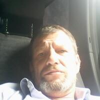 Тапас, 45 лет, Скорпион, Ставрополь