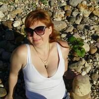 Александра, 43 года, Лев, Клязьма