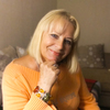 Хелена, 57, г.Слоним
