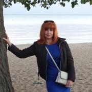 Елена 58 лет (Близнецы) Мариуполь