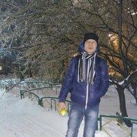 тарас, 38 лет, Рак, Белгород