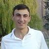 Arshak, 36, г.Ванадзор