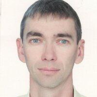 Сергей, 38 лет, Рыбы, Воронеж