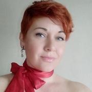 Anna 42 Одесса