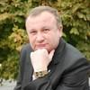 Владимир, 57, г.Миргород