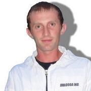 Антон, 33, г.Могилёв