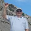 Dkflbvbh, 72, г.Херсон