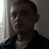Богдан, 31, г.Гайворон