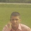 Игорь, 33, г.Волосово
