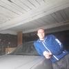 Евгений, 25, г.Алейск