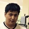 Талгат, 36, г.Тараз (Джамбул)