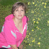 ирина, 45, г.Зелёна-Гура
