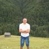 Вован, 39, г.Филлинген-Швеннинген