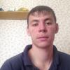 Вячеслав, 32, г.Краснотурьинск