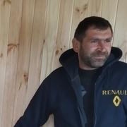 Андрій 36 Богуслав