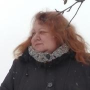 Светлана 55 Александров