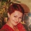 elena, 47, г.Калуга