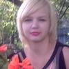 natasha, 33, Khorol