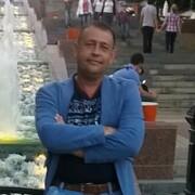 Роман Надкирничный 43 года (Козерог) Волгодонск