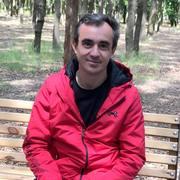Эдуард, 48, г.Черноморск