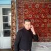 Дмитрий, 48, г.Черногорск