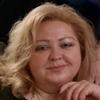 Елена, 51, г.Москва