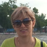 Светлана, 52 года, Телец, Костанай