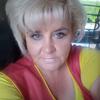 Татьяна, 47, г.Ярославль