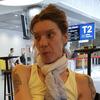 Julia, 40, г.Эрфурт