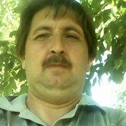 Андрей, 46, г.Гороховец