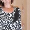 Татьяна, 54, г.Ростов-на-Дону