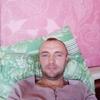 Алексей, 37, г.Прокопьевск