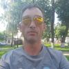 Максим, 40, г.Подольск