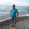 Сергей Ермолаев, 41, г.Тольятти