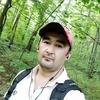 Бобиржон, 35, г.Бухара
