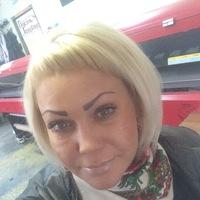 Полина, 38 лет, Весы, Красноярск